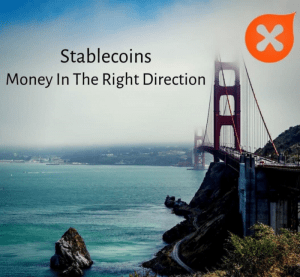 CorionX and the Journey to Move Money in The Right Direction
